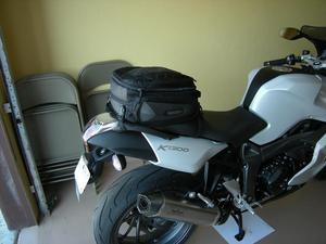 Ogio_seat_bag