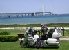 The_mackinac_bridge_michigan