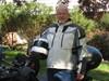 1st_gear_teton_jacket_009
