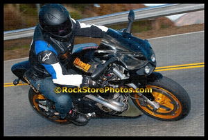 Marty_buell_snake_12