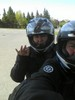 Saturday_may_ride_005