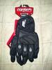 Gloves_2012-05-29_18-24-29_823