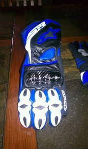 Sp2_gloves