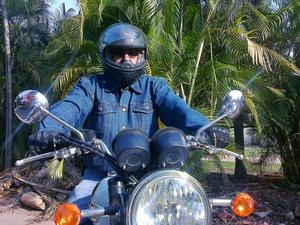 Jacket_bike