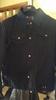 Mcgear_jacket