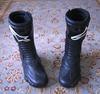 Alpinestars_smx_5_boots