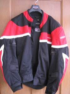 Tourmaster_draft_jacket