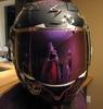 Precosia_helmet