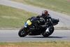 Motorcyclegear_pic