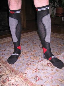 Sidi_socks