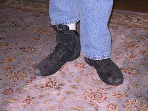 Tcx_boots