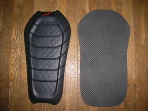 Dscn9090