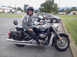 Riding_pants