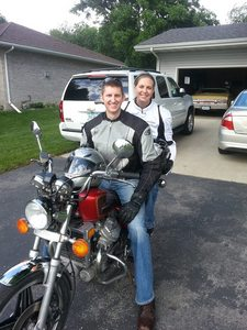 Jackie_and_jeremy_motorcycle
