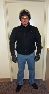Mc_gear_jacket__gloves__helmet_2