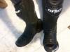 Cortechs2