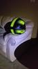 Qwest_helmet_pic