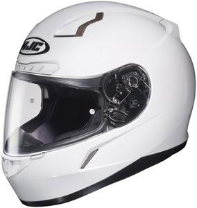Cl17-white-zm