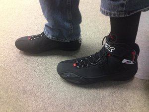052314_tcx_boots