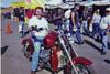 Big_man_big_bike