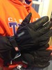 Gloves_firstgear