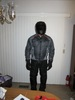 Drifter_jacket_and_bullitt_helmet
