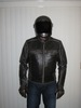 Drifter_jacket_and_bell_bullitt_helmet