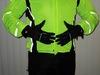 Baja_gloves