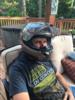 Robs_helmet