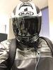 Helmet_selfie