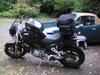 Ducati___tail_bag