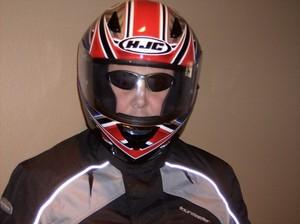Helmet_resize