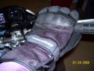 First_gear_gloves