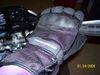 First_gear_gloves