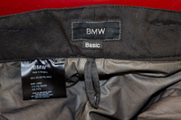Bmw-goretexpants-4