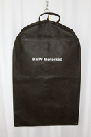 Bmw-goretexpants-10