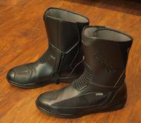 Tcx_boots002