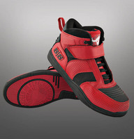 Rwtb_shoe_red_specs-2