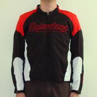 Apline_stars_air_flo_textile_jacket-front