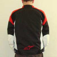 Apline_stars_air_flo_textile_jacket-back