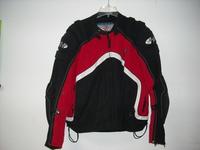 Mc_jackets_004