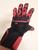 L_glove_top