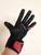 Lh_glove_palm