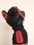 R_glove_grip