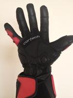 R_glove_palm
