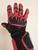 R_glove_top