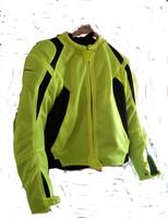 Mc_jacket
