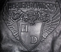 Harley_davidson_black_leather_womans_vest003