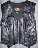 Harley_davidson_black_leather_womans_vest001