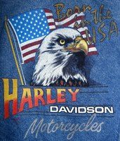Harley_davidson_womans_denim_001